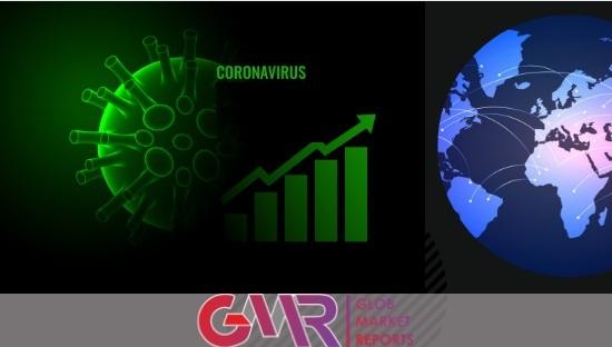 Cycloidal-Gear-Reducers-market